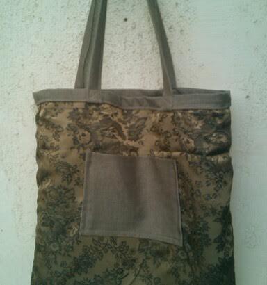 torba iznutra