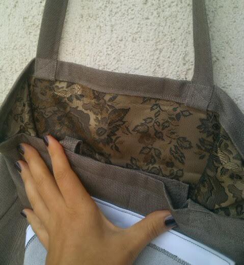 torba unutra2