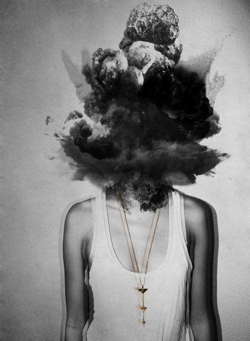 eksplo glava2