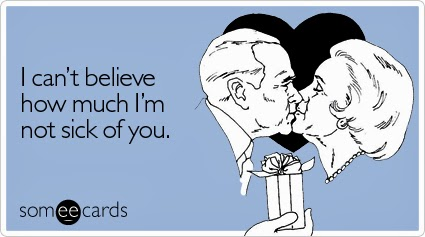 believe-much-not-valentines-day-ecard-someecards