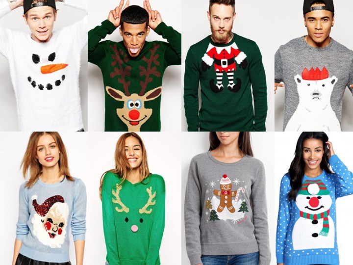 best-ugly-christmas-sweaters-2014-e1416718415448